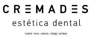 CREMADES Estética Dental